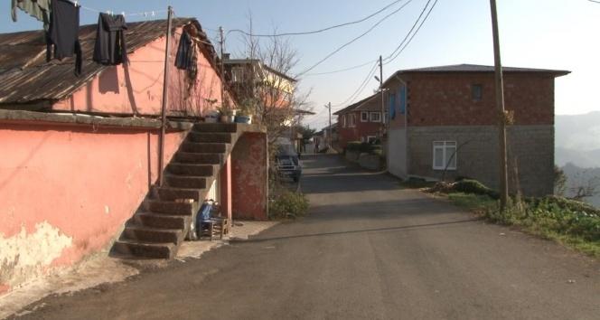 18 evi soydular, pişkinlikleri yok artık dedirtti