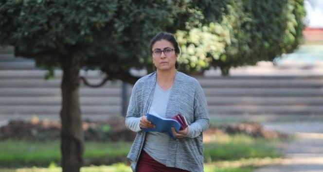 2 çocuk annesi kadın, işten çıkartılma sebebini öğrenince şoka uğradı