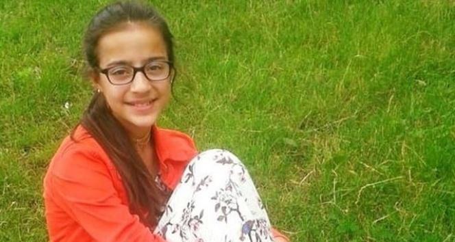 13 yaşındaki kız babasının silahıyla intihar etti