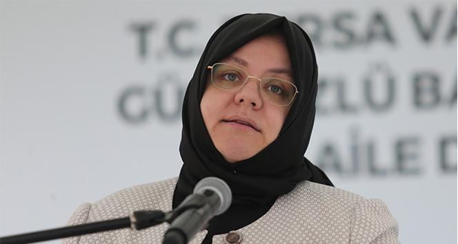 Bakan Selçuk: 'Ceren Özdemir'in katilinin en ağır cezayı alması için sürecin sonuna kadar takipçisi olacağız'
