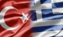 Yunanistan, Türkiye ile anlaşma yapan Libya'nın Atina Büyükelçisini sınır dışı etme kararı aldı.