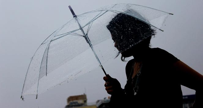 Bugün hava nasıl olacak? 10 Aralık hava durumu yağış var mı?