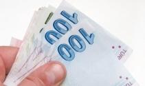2020 Asgari Ücret Ne Kadar Olacak! Komisyon ikinci kez toplandı