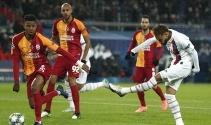 ÖZET İZLE: PSG 5-0 Galatasaray Maçı Özeti ve Golleri İzle | PSG Galatasaray kaç kaç bitti?