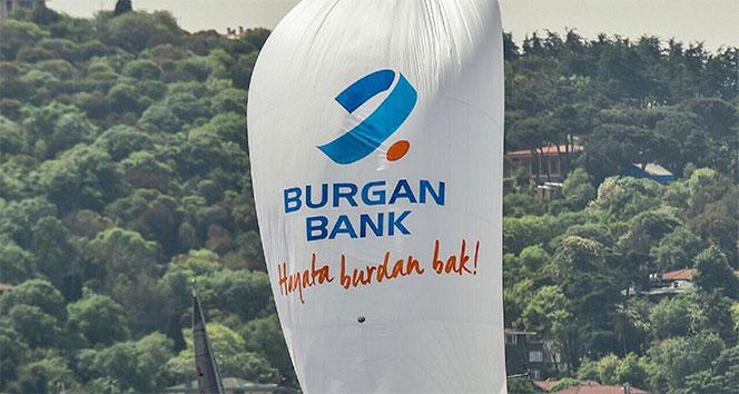 Burgan Bank'ın 'İşveren Markası' bir yaşında