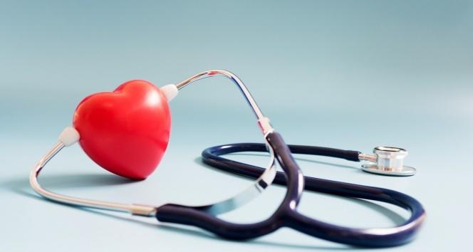 Çocuklardaki baş dönmesi kalp hastalığının habercisi olabilir