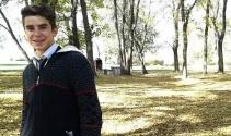 Babası tarafından vurulan 19 yaşındaki genç öldü