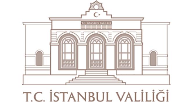 İstanbul'da hissedilen deprem sonrası valilikten ilk açıklama geldi