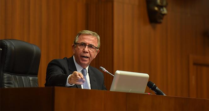 CHP'de 'Rüşvet' tartışması