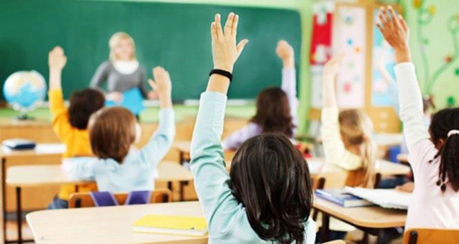 2020-2021 Okullar ne zaman açılacak kapanacak|Ara Tatil Kaç Gün Olacak !