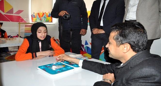 Baydilli 10 Ocak Çalışan Gazeteciler Gününü kutladı