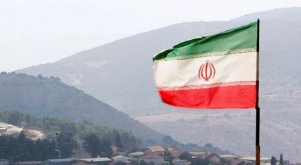 İranın Natanz Nükleer Tesisinde kaza