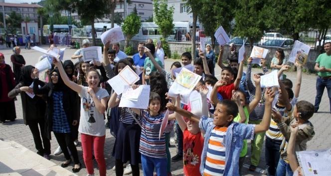 Takdir Mi Teşekkür Mü Hesaplama| E-Okul VBS Giriş !