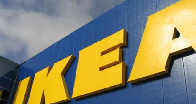 IKEA'nın kurucusu Kamprad'ın servetinin bir kısmı dağıtılacak