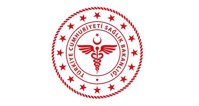 Sağlık Bakanlığı: 'Tüm hastalarımıza yetecek kadar ilaç mevcut'