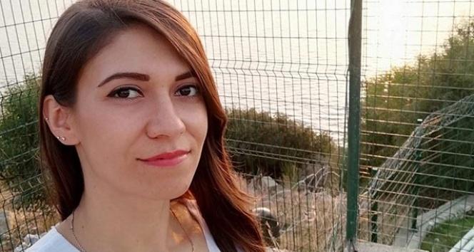 Kendisine şırıngayla sıvı enjekte eden hemşire hayatını kaybetti