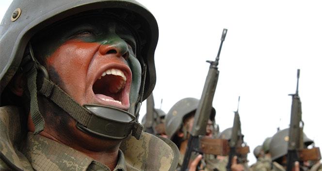 2020 Bedelli Askerlik Ücreti Ne Kadar  Bedelli Askerlik Başvuru Şartları