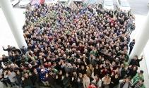 Tarhan: 'Mezitli'de asgari ücret 2 bin 600 liranın da üzerine çıkacak'