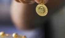 19 Ocak Altın fiyatları ne kadar? Bugün Çeyrek altın, gram altın fiyatları ne kadar?