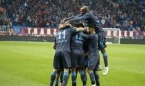 TS Kasımpaşa ÖZET: Trabzonspor 6 - 0 Kasımpaşa Maç özeti | TS Kasımpaşa maçı kaç kaç bitti?
