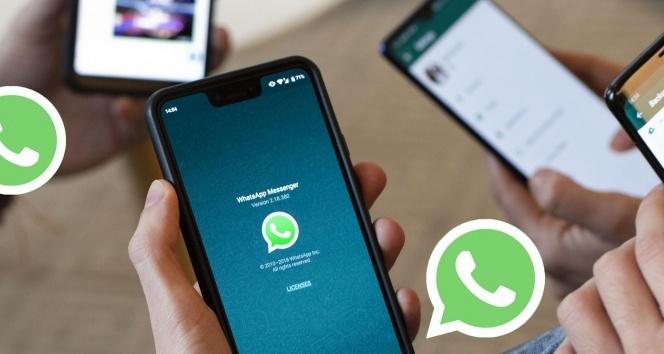 Dünyada en çok kullanılan mesajlaşma uygulamaları açıklandı