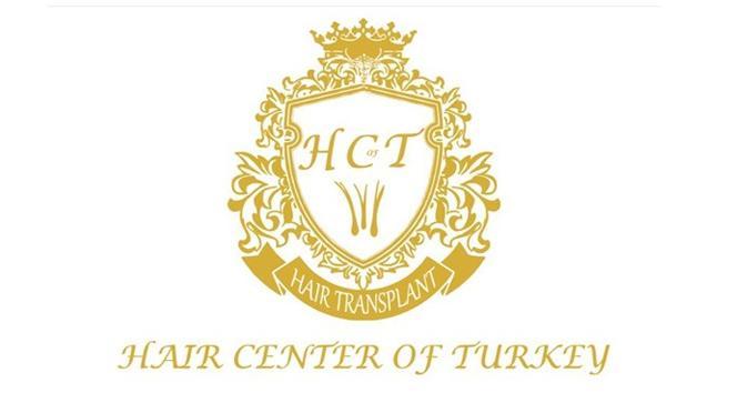 Amerikalıların saç ekimi için Türkiye'deki tercihi Hair Center Of Turkey