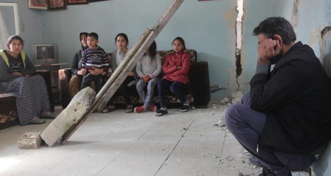 Adana Valiliğinden 'Barık ailesi' açıklaması
