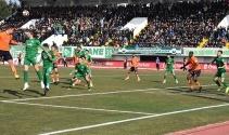 ÖZET İZLE: Kırklareli: 0-0 Başaksehir Maç Özeti İzle | Kırklarelispor Başaksehir Kaç Kaç Bitti?