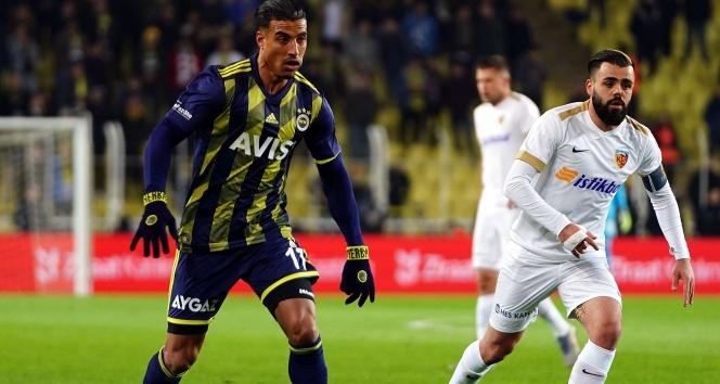 """Robert Prosinecki: """"Fenerbahçe hak etti"""""""