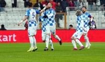 ÖZET İZLE: Beşiktaş 2 - 3 Erzurumspor Maç Özeti ve Golleri İzle| BJK Erzurumspor Kaç Kaç Bitti