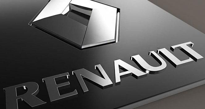 Renault'dan Nissan ile ittifakın bozulacağı iddialarına yanıt