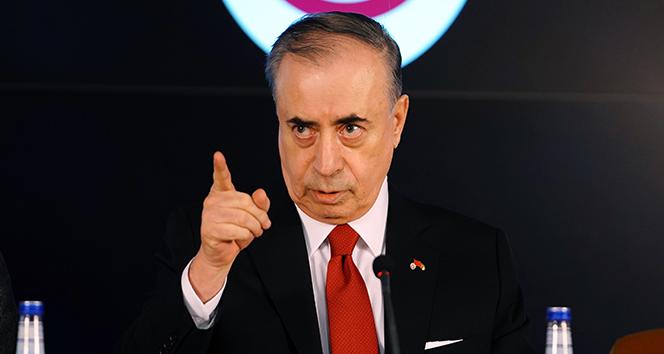 Mustafa Cengiz:
