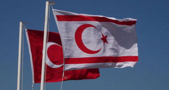 KKTC Cumhurbaşkanı Akıncı'dan Cumhurbaşkanı Erdoğan'a taziye mesajı