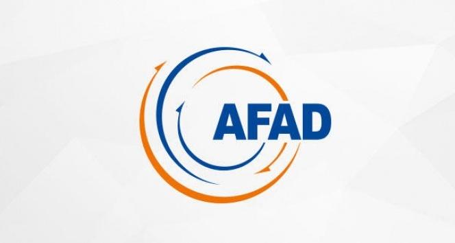 AFAD: Elazığ depreminde hayatını kaybedenlerin sayısı 29'a yükseldi