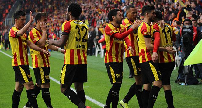 ÖZET İZLE: Göztepe 2-1 Beşiktaş Maçı Özeti ve Golleri İzle   Göztepe Beşiktaş kaç kaç bitti?
