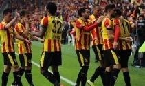 ÖZET İZLE: Göztepe 2-1 Beşiktaş Maçı Özeti ve Golleri İzle | Göztepe Beşiktaş kaç kaç bitti?