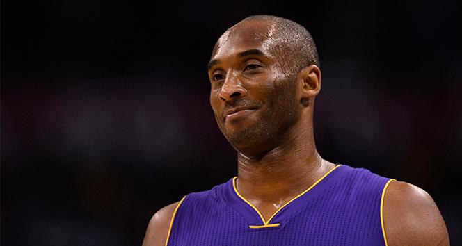 Kobe Bryant kimdir? Kobe Bryant neden öldü?