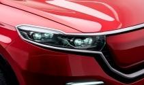 TOGG CEO'su Gürcan Karakaş açıkladı! Yerli otomobilin marka ismi ne olacak?