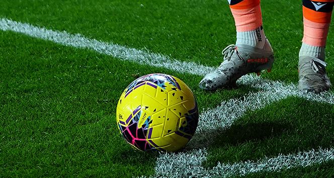 Japonya'da futbol ve beyzbol ligleri yeniden başlıyor