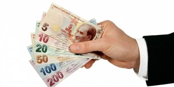 SGK'nın %11,84 zamlı ödeyeceği bu yardımları almayı unutmayın!