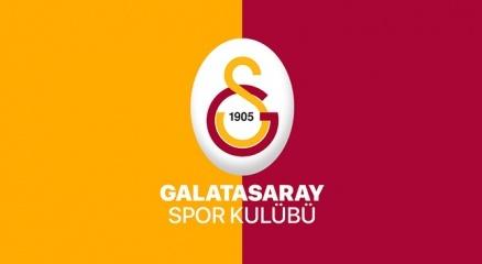 Galatasaraydan Omar Elabdellaoui açıklaması