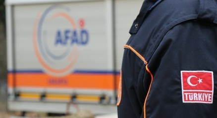 AFADdan Artvin ve Rizedeki sel felaketiyle ilgili açıklama