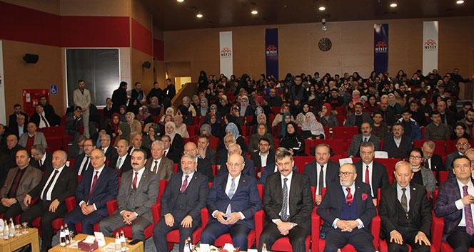 İstiklal Mahkemelerinde yargılananlara iade-i itibar talebi