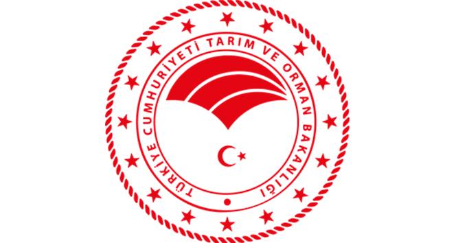 Tarım ve Orman Bakanlığı 74 firmayı ifşa etti