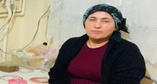 İş çıkışı eve dönmeyen kadından 4 gündür haber alınamıyor