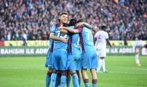 ÖZET İZLE: Trabzonspor 2-1 Sivasspor Maçı Özeti ve Golleri İzle | Trabzonspor Sivasspor kaç kaç bitti?