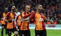 ÖZET İZLE: Galatasaray 1-0 Yeni Malatyaspor Maçı Özeti ve Golleri İzle | Galatasaray Yeni Malatyaspor kaç kaç bitti?