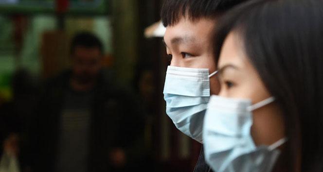 Wuhan'da karantinanın erken kalkması ikinci bir dalgaya neden olabilir