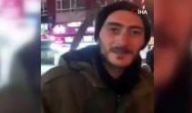 Ankara Valisi paylaştı! İşte sosyal medyanın konuştuğu Hasan'ın son hali...