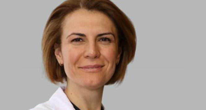 Op. Dr. Ebru Ersoy'dan çiftlere gebelik uyarısı